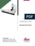 Leica-AutoStainer-XL.pdf