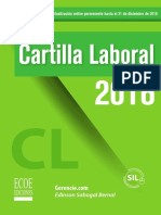 Cartilla-Laboral-2016-1ra-Edición (1)