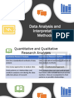 Data Analysis and Interpretation Methods.pptx