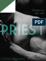 Sierra Simone - Priest 1 -.pdf