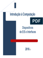 _IaC Dispositivos de ES - Pt1