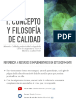Sem1_MP_U1 Concepto y filosofía de calidad.pdf