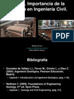 Tema 1. Importancia de la geología en la Ingeniería Civil - 1de2.pdf