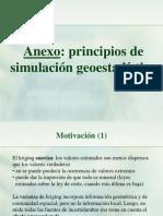 05 - Anexo - Simulación.ppt
