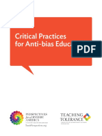critical practicesv4 final tchg tolerance