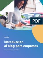 Guia Blogs y Marketing