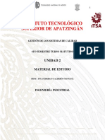 ANTECEDENTES DE LAS NORMAS OFICIALES MEXICANAS.docx