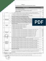 MVCS.pdf