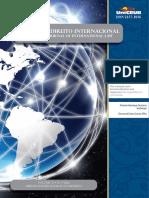 Funcionalização e expansão.pdf