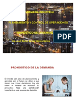 PLANEAMIENTO Nº00006.ppt