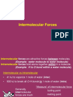 intermolecular forces.ppt