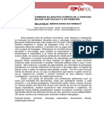 CH_00497.pdf