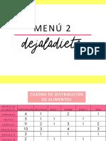 MENU 2.pdf