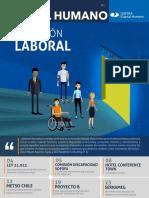 Revista-Capital-Humano-3.pdf