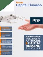 Revista-Capital-Humano-4.pdf