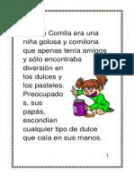 52840001-CUENTO-LAGRIMAS-DE-CHOCOLATE.docx