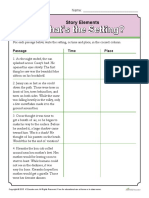 whats_the_setting.pdf