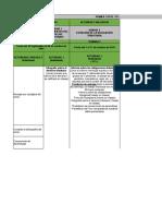 Componentes Tributaria-Martes MD2 (1).xlsx