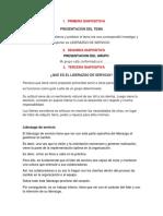 EXPOSICION LIDERAZGO DE SERVICIO.docx