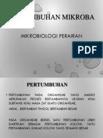 pertumbuhan-mikroba