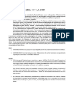 Cayetano v. Monsod, GR No. 100113, 9-3-1991.docx