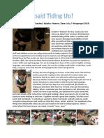 Usaid July2019.pdf