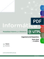 Ingeniería de Requisitos - Texto Guía 2019.pdf