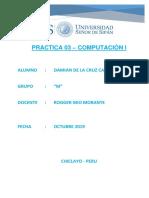 Practica 03 Ok