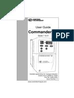 Commander SE user guide size 1 - 4.pdf