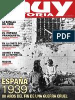España 1939