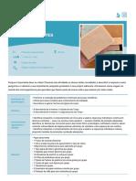 Centro Recursos Cienciaviva Fazer Sabonete 14666265755d95
