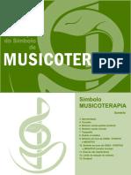 Manual Id Visual Musicoterapia