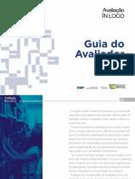 Guia Do Avaliador_versão 2019