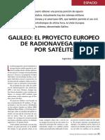 Antena164_10_Galileo.pdf