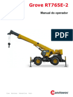 Rt765e-2 Om Ctrl513-02 Brazilian Portuguese