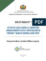 ley 004 resumen.pdf