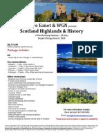 Sb Eanet Scotland June 2020 Flyerreservation