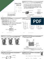 ktpu3.pdf