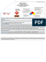 Piridina secada  Merck.pdf