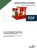 Manual Equipo Contra Incendios_mif 4000