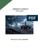 Hydrodynamique_Navale.pdf