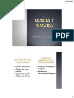 Quistes y tumores.pdf