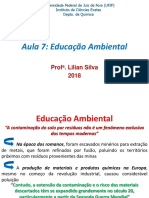 Aula-7_Educacao_Ambiental.ppt