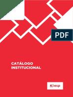 catalogo-institucional-20190301210712.pdf