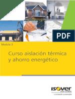 termica_modulo_3.pdf