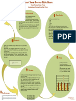 poster template paper 10.docx
