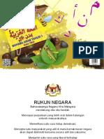 Buku-Teks-Digital-Asas-BTDA-KSSR-Semakan-Tahun-1-Bahasa-Arab.pdf