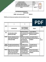 Copia de diario de campo 123.docx