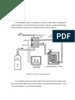 Cromatografia-de-Gases-y-Liquidos.docx
