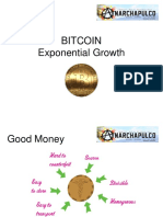 Anarchapulco2015.ppt